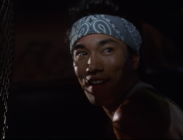 File:6x01AsianPerp.png