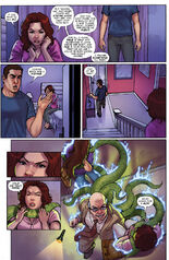 Charmed Ten 19-page-2