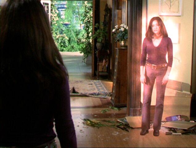 File:Charmed306 754.jpg