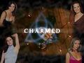 Thumbnail për versionin duke filluar nga 20:35, 25. dhjetor 2010.