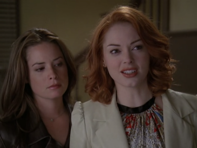 File:5x08-25.png