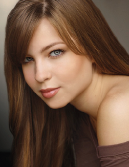 File:Daveigh-chase.png