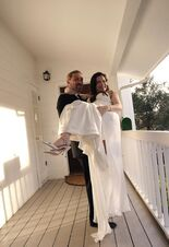 Normal wedding87
