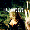 File:Hallows2.png