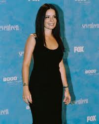 File:Holly Marie Combs.PNG