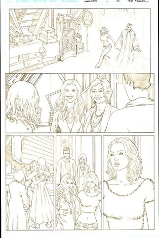 File:Issue 11 sketch 20.jpg