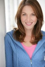 Lisa Ann Grant-323409