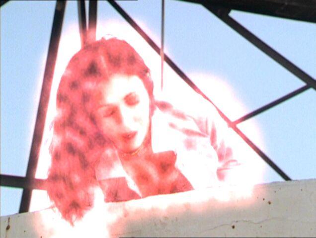 File:Charmed216 074.jpg