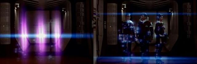 File:Beaming startrek.jpg