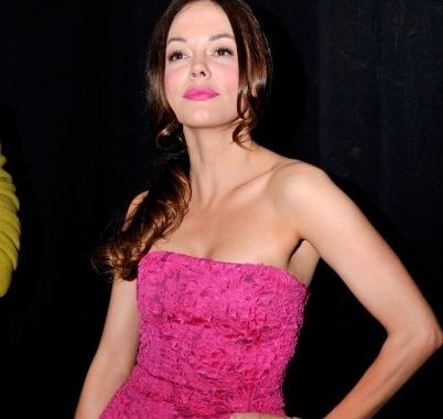 File:Fashionweek12.jpg