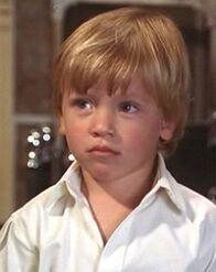 Wyatt small