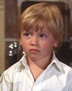 File:Wyatt small.jpg