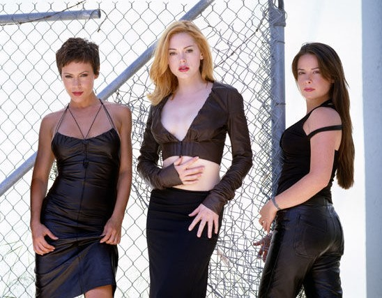Фајл:Charmed Season 6 promotional.jpg