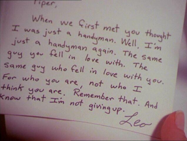 File:Leo-Valentine Card1.jpg