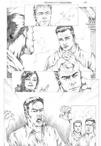 File:447px-Issue 7 sketch 5.jpg