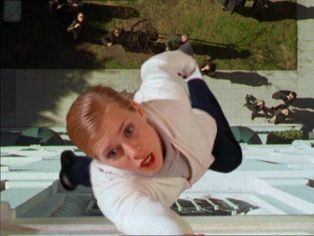File:Charmed216 068.jpg