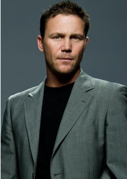 brian krause instagrambrian krause 2016, brian krause twitter, brian krause net worth, brian krause jamen krause, brian krause insta, brian krause charmed, brian krause actor, brian krause instagram, brian krause - this love is forever, brian krause and alyssa milano together, brian krause height, brian krause relationships, brian krause, brian krause 2015, brian krause wife, brian krause 2014, brian krause wiki, brian krause la noire, brian krause young, brian krause and alyssa milano
