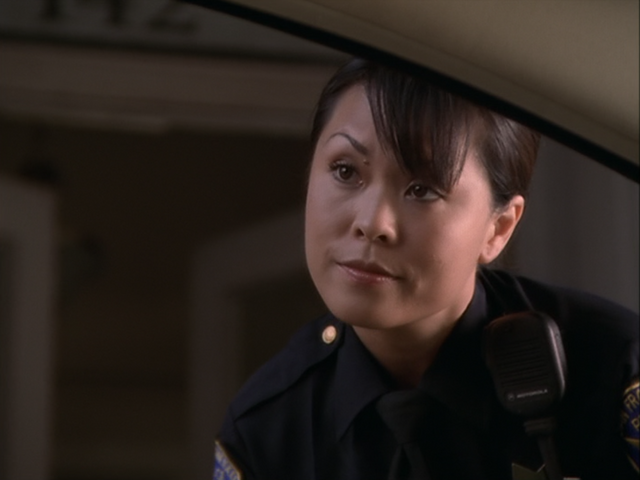 File:8x02OfficerMaron.png