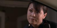 Officer Maron