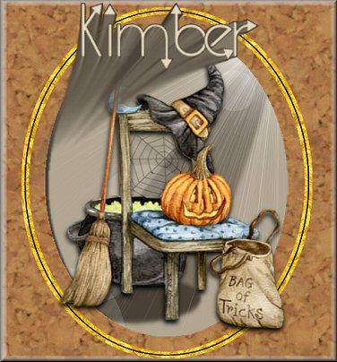 File:HalloweenChairWWOKimber1023063.jpg