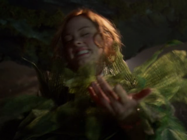 File:5x01-46.png