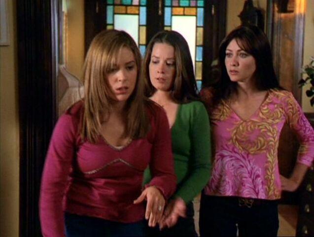File:Charmed314 159.jpg