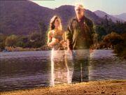 2x08-Spirit Patty and Sam