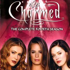 ДВД омот, друга верзија, предња страна