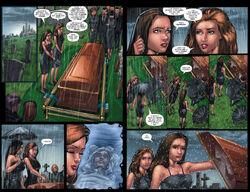 Comic Issue 2 Prev 4