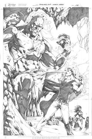 File:Charmed 04 pencil pg 01 by marcioabreu7-d34x1al.jpg