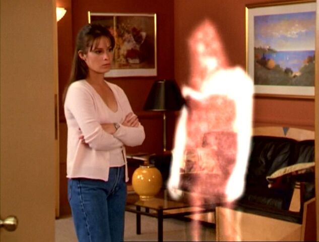 File:2x09-prue-astral-projects-02.jpg