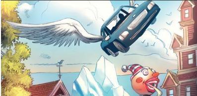 File:A Flying Car.jpg