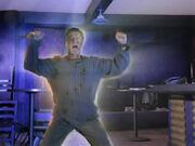 2x01-Jeremy-vanquished