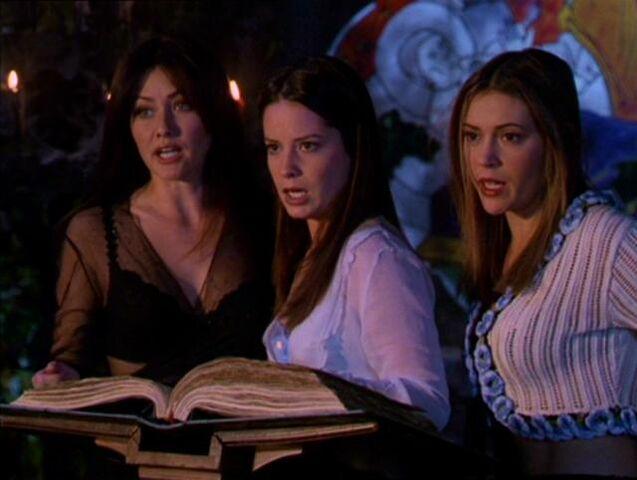 Фајл:Charmed313 793.jpg