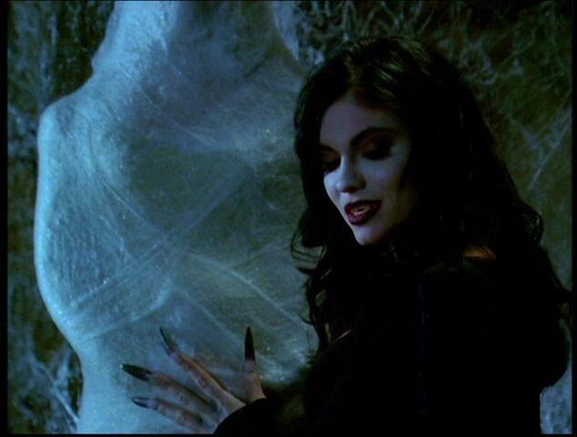 File:Charmed618 419.jpg
