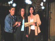 2x17-Sisters