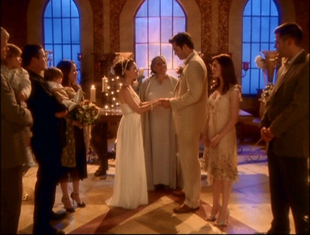 File:CharmedWedding.jpg