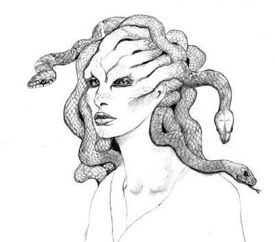 Gorgon-1-