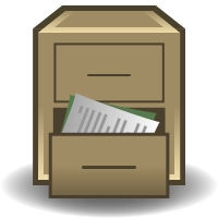 File:Replacement filing cabinet.jpg