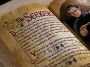 SeekersPage2