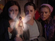 3x03-charmed-ones-fairy