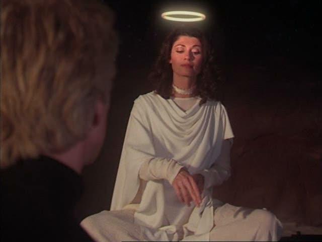 File:Angel usng tk orb.jpg