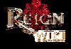 ReignWikiLogo