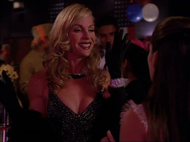 File:Bev in her 40s costume.jpg