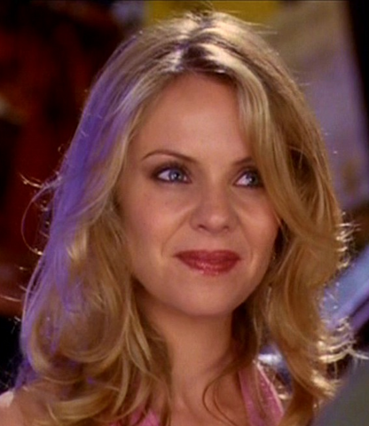 File:6x03-Natalie(witch)1.png