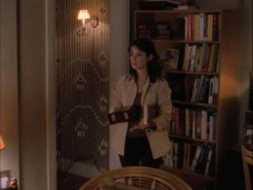 File:Charmed - Piper & Mark (18) recipes.jpg