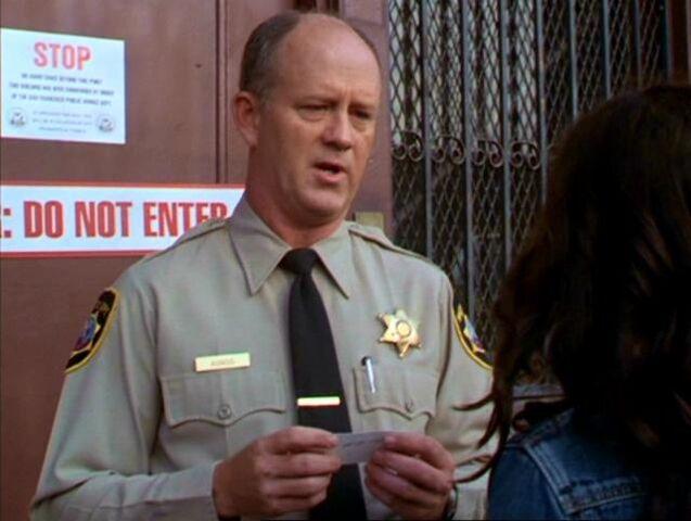 File:Deputy.jpg