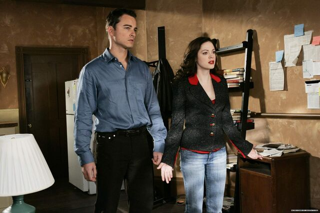 File:Charmed-Still712 003.jpg