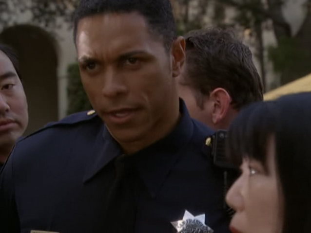 File:5x19Officer.png