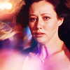 File:Pruehalliwell-04.png